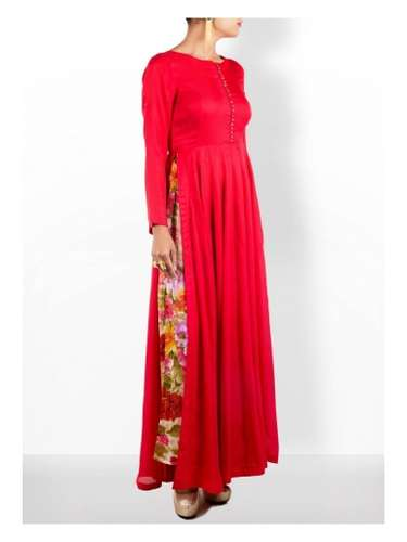 Anushka Sharma Celebrity Style In The Breakup Song Ae Dil Hai Mushkil 2016 From The Breakup Song Charmboard Free shipping on this product sold out! ring