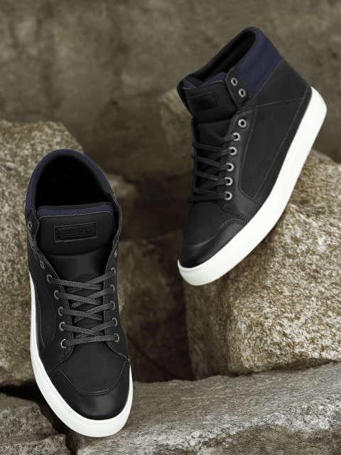 """Arjun Pandit 's board """"Sneaker shoes"""